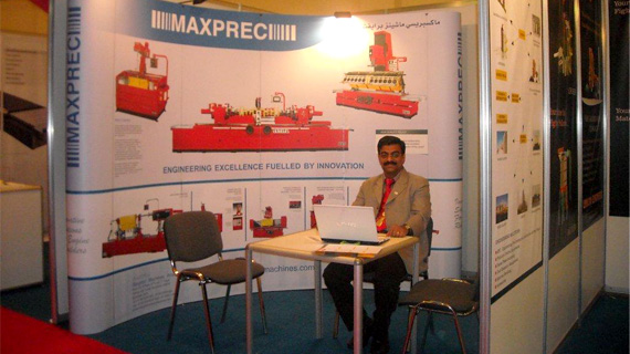EXHIBITION-PARTICIPATED-IN-CAIRO-EGYPT-2010